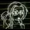 infractus's avatar