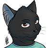InfraGreenDays's avatar