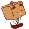 infralina's avatar