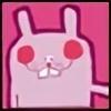 infrapink's avatar