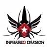 Infrared-Division's avatar