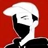 infrared217's avatar