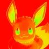 InfraredEevee's avatar