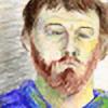 infraredman's avatar