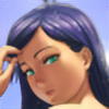 Infrasonicman's avatar