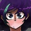 infrawash's avatar