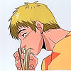 Infreezy's avatar