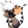 Infrimsoul's avatar