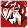 Infrunitas's avatar