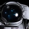 infu5ion's avatar