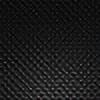 Inful's avatar