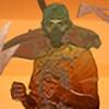 InFunkWeTrust's avatar