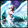 InfuriatedAngel's avatar