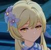 infurno855's avatar