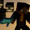 InfurnoBlaze's avatar