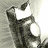 Infurnus's avatar