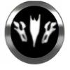 InfuserGod's avatar