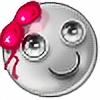 INFZ's avatar