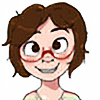 Ing-H's avatar