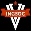 Ing1984Soc's avatar