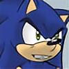 ing47's avatar