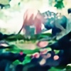 Inga2000's avatar