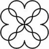 ingalaure's avatar
