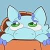 ingart15's avatar