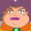 IngasBittersweets's avatar