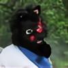 Ingathol's avatar