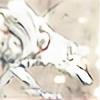 Ingavarr's avatar
