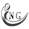 IngDamnit's avatar