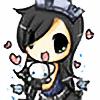 ingdjun's avatar