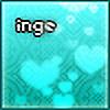 inge123's avatar