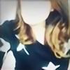 inge1902's avatar