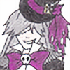 ingechan's avatar
