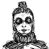 IngeFogel's avatar