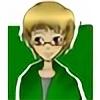 Ingeniero9668's avatar
