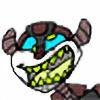 ingeniousbastard's avatar