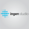 ingenstudio's avatar