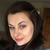 IngeRandma's avatar