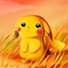 ingermippen2's avatar