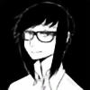 IngerTuridK's avatar