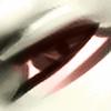 Inghelene's avatar