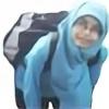 ingka's avatar