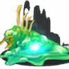 Ingkells's avatar