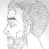 Inglessis79's avatar