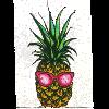 Ingleweiss's avatar