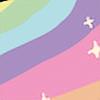 Ingmi's avatar