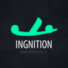Ingnition's avatar